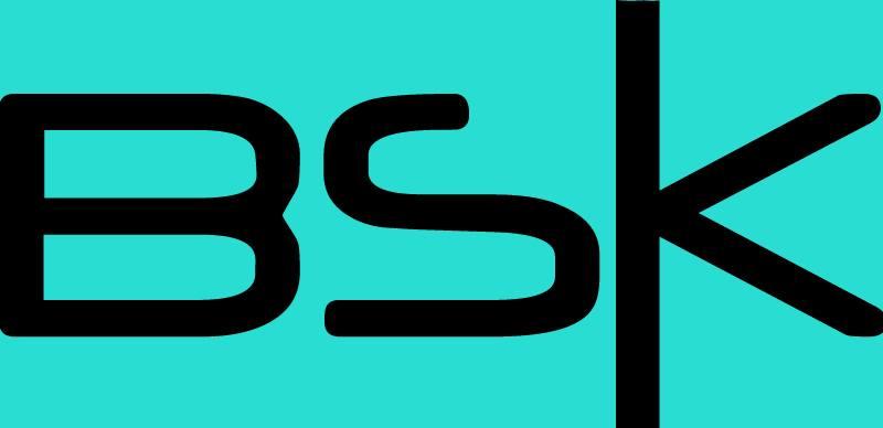 Bingsfoss Sportsklubb